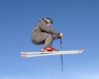 Ski Air 1