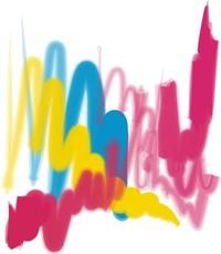 ColorFunk