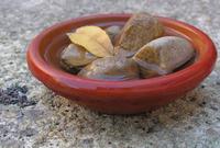 Pebble Soup