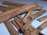 cinnamon sticks 2