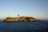 Alcatraz Island 27