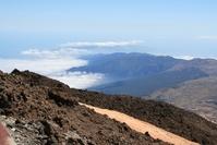 Tenerife 2007 4
