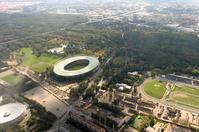Ernst Happel Stadion