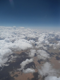 Aviation Window Shot 2