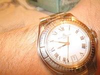 B&M Watch