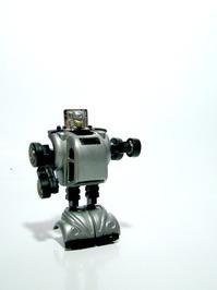 beetle robot 3