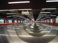 Hong Kong Underground 2
