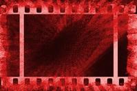 Grunge Film 4