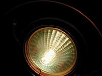 Spotlight III