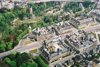 Luxemburg Capital