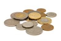 Polish money 2