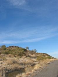desert scenes 3
