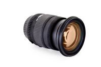 DSLR Wide Angle/Macro Camera Lens