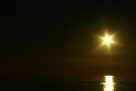 sunrise among darkness 3