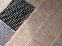 floor detail 1