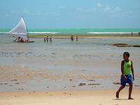 sonho verde beach 7