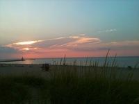Beach Set 4