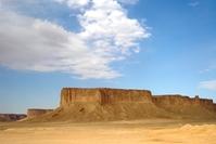 Edge of The World Rocks 1