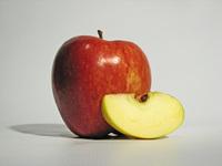 Apple series
