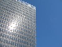 uniqa-building