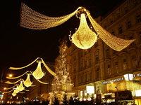 Wien night 2