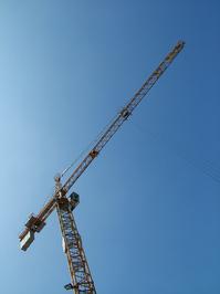 Construction 3