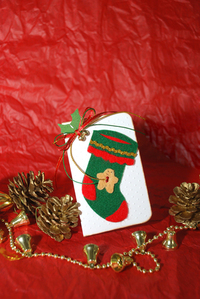 christmas & Birthays