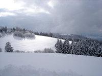 Wintertime in Germany 4
