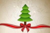 Power of Christmas