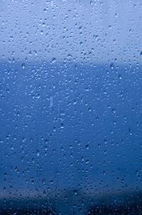 waterdrops 2
