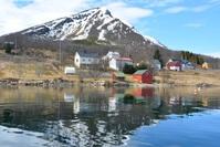 Norwegian coastal living 3