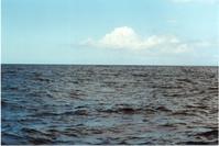 OFF KAUAI, ON A 42FT KETCH RIG