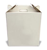 Box Front