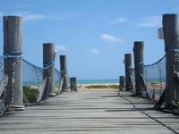 beach mcz 2