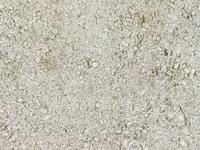 rock texture 3