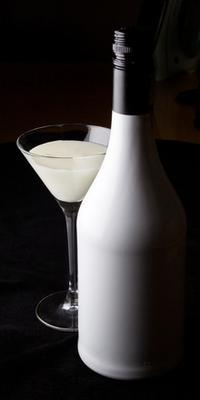 Malibu Drink 1