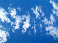 summer sky 1