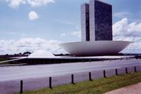 Brazil`s congress
