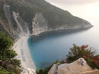 Kefalonia, Greece 2