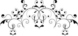Swirls & Designs 4