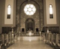 Synagogue -Tutkey 1