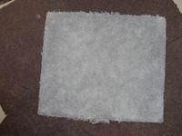 artisan paper