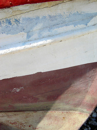 abandoned boat 1