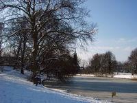snow in alkmaar01