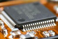 Macro Chip