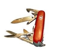 swiss army knife 2