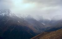 Kavkaz 20