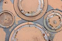 Metal Texture 14