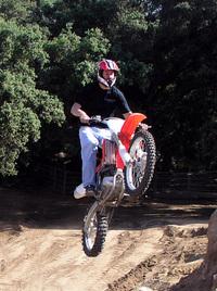 Dirtbike 5