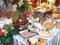 Holiday Banquet